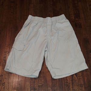Columbia Shorts